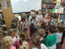 Biblioteka Miś 8