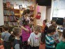 Biblioteka Miś 9