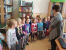 biblioteka szkolna1