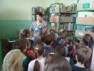 biblioteka szkolna4