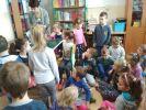 biblioteka szkolna7