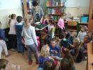 biblioteka szkolna8