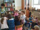 biblioteka szkolna9