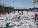 zabawy na śniegu1