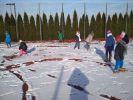 zabawy na śniegu14