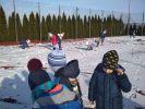 zabawy na śniegu15