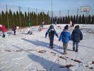 zabawy na śniegu16