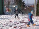 zabawy na śniegu19
