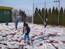 zabawy na śniegu20