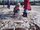 zabawy na śniegu22