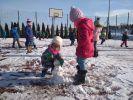 zabawy na śniegu23