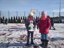zabawy na śniegu24