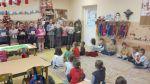 koldowanie z uczniami szkoy podstawowej 2