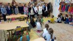 koldowanie z uczniami szkoy podstawowej 9