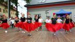 taniec hiszpaski wystp z okazji dni osiedla budziwj 3
