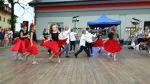taniec hiszpaski wystp z okazji dni osiedla budziwj 4